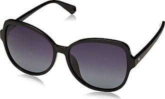 Polaroid Óculos de Sol Polaroid Polarizado Pld 4088/f/s 807/wj-60