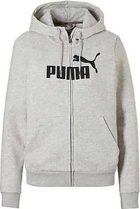 Jassen van Puma®: Nu tot −20% | Stylight
