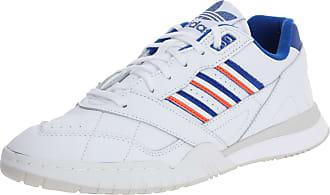 Chaussures adidas : Achetez jusqu'à −60%   Stylight