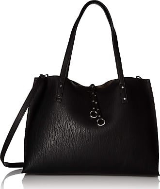 b950ef0322 Calvin Klein Handheld Bags: 90 Products | Stylight