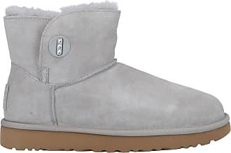 UGG AMIE Gris Chaussures Bottes de neige 197,10 €