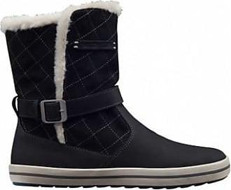 Chaussures Helly Hansen®   Achetez jusqu à −50%   Stylight 36ae87a02843