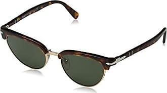 abde8493e7 Gafas De Sol de Persol®: Compra desde 67,64 €+ | Stylight