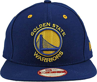 73533c8fb8 New Era Boné New Era 950 Of Sn Golden State Warriors Otc - Masculino