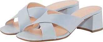 Unützer Sandaletten (Blau) - Damen