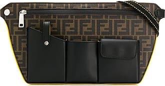 più economico 42fb1 5ed41 Borse da Uomo Fendi | Stylight