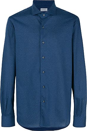 Chemises Orian®   Achetez jusqu  à −70%   Stylight 28c2cb6ce08