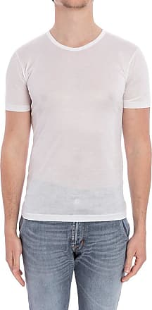 Zimmerli Roundneck t-shirt