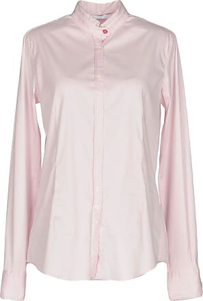 Aglini HEMDEN - Hemden auf YOOX.COM