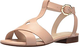 f7316464d3787 Cole Haan® Strappy Sandals − Sale  up to −46%