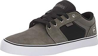 Etnies Langston Chaussures de Skateboard Mixte Adulte