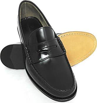 3007a9a08dfcf5 Zerimar Schuhe  Bis zu ab 49