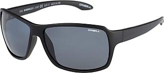 O'Neill ONEILL Windmills 104P Polarised Sunglasses