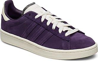 Låga Sneakers från adidas®: Nu upp till −45% Stylight    Låga Sneakers från adidas®: Nu upp till −45%   title=          Stylight