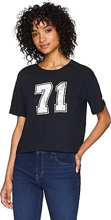Exclusive Starter Girls Short Sleeve Logo T-Shirt