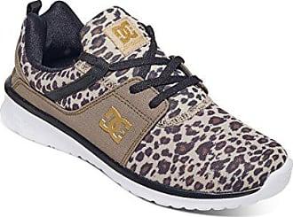 a12b378b41dbf5 DC Sneaker für Damen − Sale  ab 17