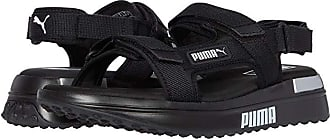 Puma Sandals you can''t miss: on sale
