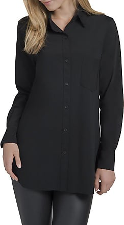 28d5e3823b093e Lysse Blouses: Browse 33 Products up to −75% | Stylight