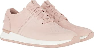 UGG Sneakers - Adaleen Sneaker Quartz - rose - Sneakers for ladies