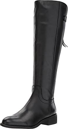 9f434e30c6d Franco Sarto Boots for Women − Sale  up to −39%