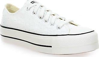 Converse® Mode : Achetez maintenant jusqu'à −44% | Stylight