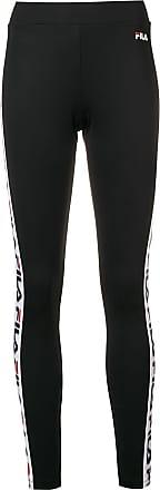 09db5cc50635c Fila Leggings for Women − Sale: up to −32% | Stylight