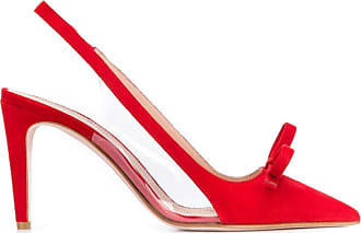 4d55bc0ff87 Red Valentino® Shoes: Must-Haves on Sale up to −60% | Stylight
