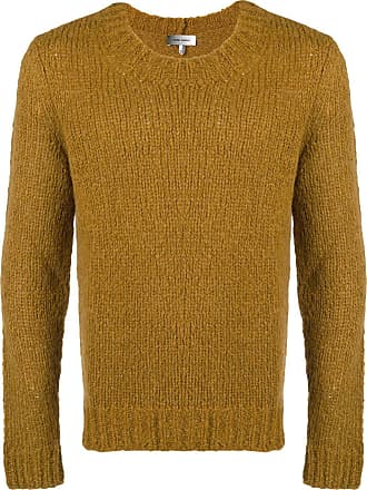 a9619140d5 Isabel Marant® Jumpers  Must-Haves on Sale up to −70%