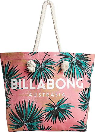de026c4004b08 Billabong Essential Bag coral bay