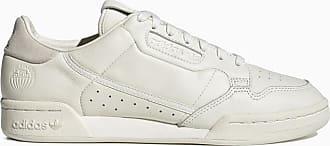 Adidas: Scarpe in Bianco ora fino a −60%   Stylight