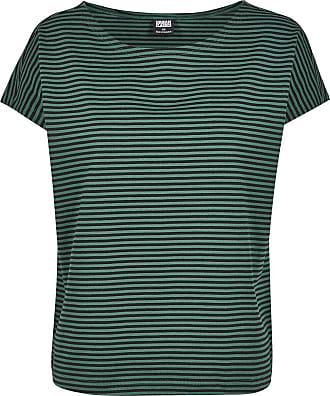 db025794d70 Gestreepte Shirts voor Dames: Shop tot −60% | Stylight