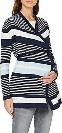 C/árdigan Premam/á para Mujer ESPRIT Maternity