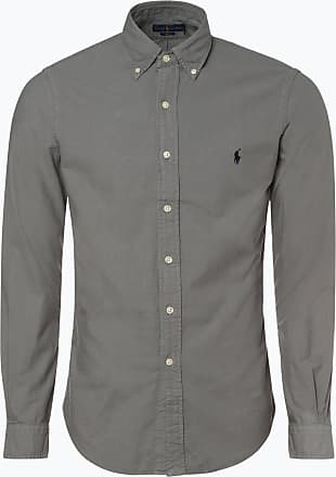 detailed look 04836 876c4 Ralph Lauren Hemden: Sale bis zu −32% | Stylight