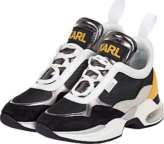 Karl Lagerfeld Sneaker, Karl Lagerfeld