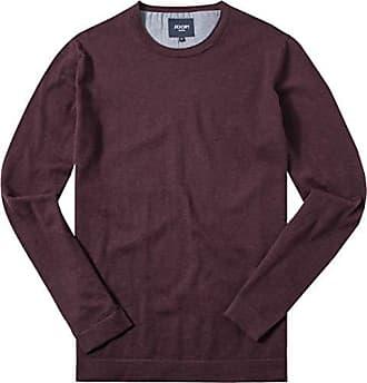 Joop Pullover für Herren: 78 Produkte im Angebot | Stylight