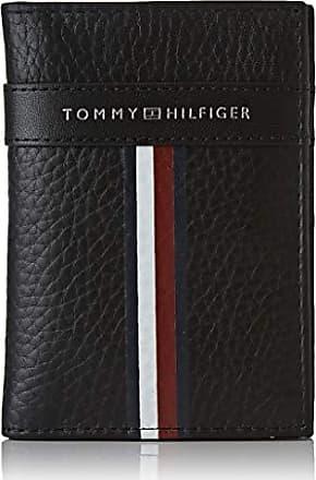 b1d59325 Carteras De Dinero Tommy Hilfiger para Hombre: 49 Productos | Stylight