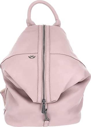 Damen Leder Rucksäcke in Pink Shoppen: bis zu </p>                     </div>                     <!--bof Product URL -->                                         <!--eof Product URL -->                     <!--bof Quantity Discounts table -->                                         <!--eof Quantity Discounts table -->                 </div>                             </div>         </div>     </div>              </form>  <div style=
