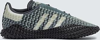 adidas adidas Originals X Craig Green Sneakers Graddfa Akh