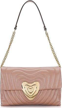 3c1e37b08887 Escada® Handbags − Sale: at USD $368.00+ | Stylight