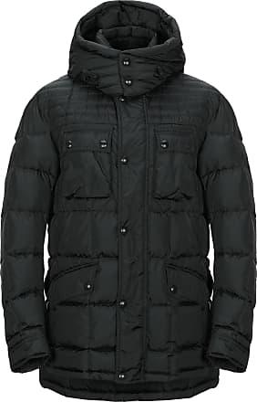 classic fit 3618f 541f2 Piumini Belstaff®: Acquista fino a −22% | Stylight