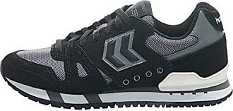 Schuhe in Schwarz von Hummel® bis zu −30%   Stylight