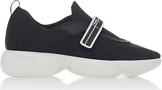 d756c0f2 Prada® Sneakers − Sale: up to −67% | Stylight