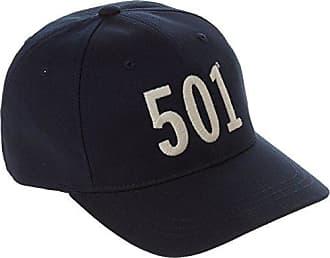 2629d255e77ee4 Baseball Caps in Dunkelblau: 60 Produkte bis zu −66%   Stylight
