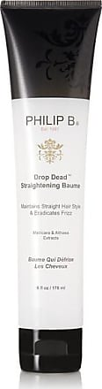 Philip B. Drop Dead Straightening Baume, 178ml - Colorless