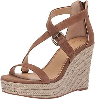 11 M US Rossde Splendid Womens Sheri Wedge Sandal