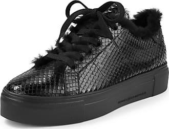 Outlet Store Verkauf gesamte Sammlung gemütlich frisch Kennel & Schmenger Sneaker: Sale bis zu −35% | Stylight