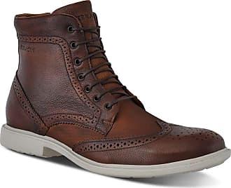Ferracini Sapato Casual Bolton 43