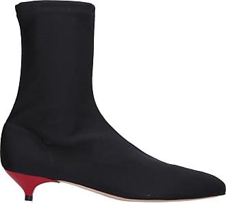 reputable site c3d4c 08ab7 Scarpe Gia Couture®: Acquista fino a −67% | Stylight