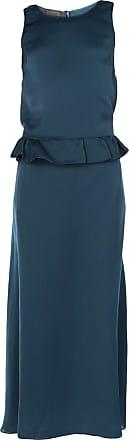 Diana Gallesi KLEIDER - Lange Kleider auf YOOX.COM
