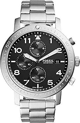 Fossil Relógio Fossil - CH3082/1PN